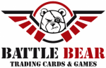 Battle Bear Shop
